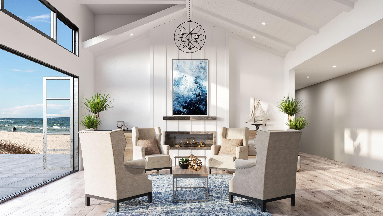 interior rendering services rh realspace3d com