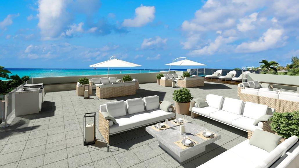 terrace-render2-1030x578.jpg