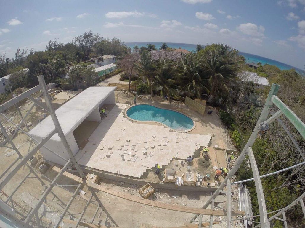 Pool-1030x773.jpg