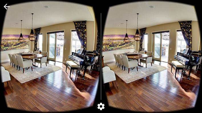 VR-Real-Estate-Sample-View.jpg