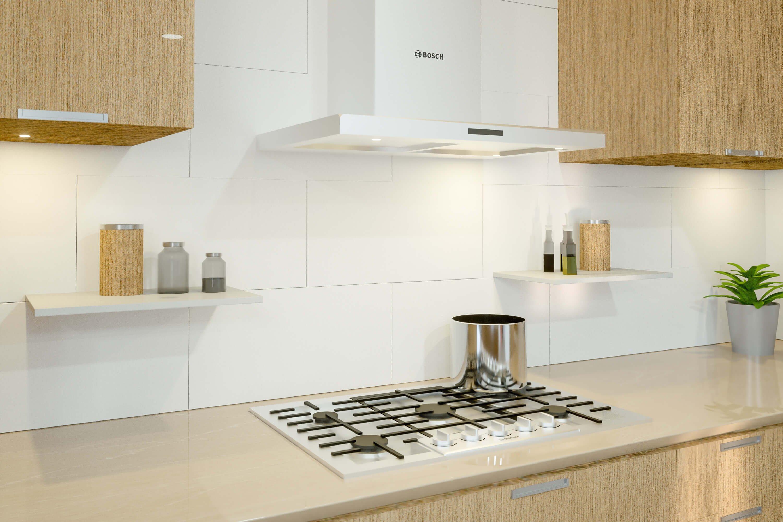Kitchen_Feature_LessSharp-1.jpg