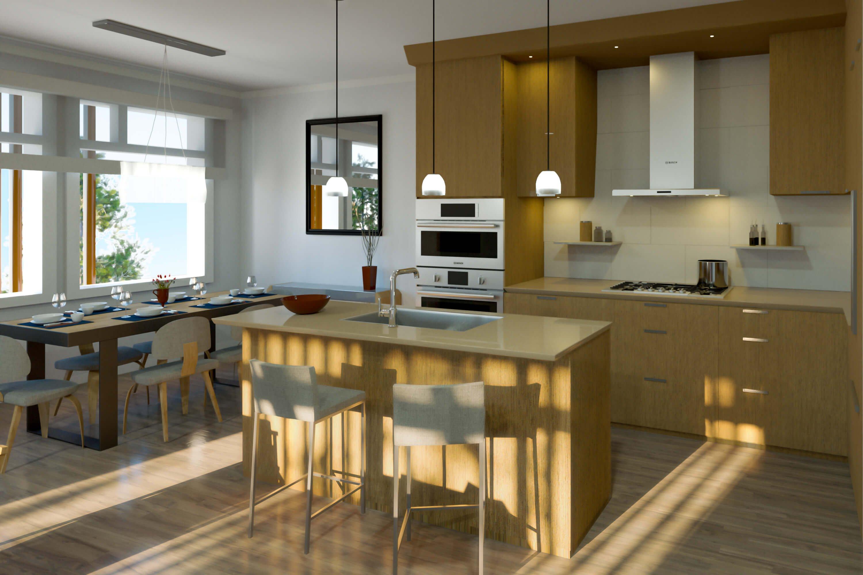 Kitchen_LessSharp-1.jpg