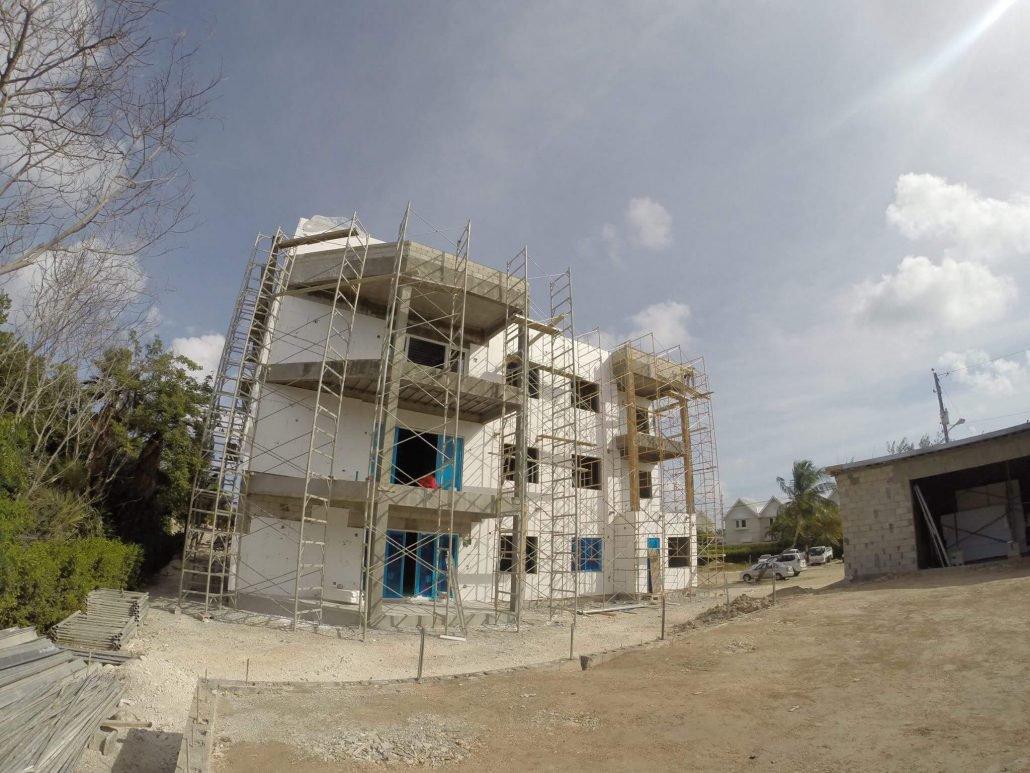 single-building-1030x773.jpg