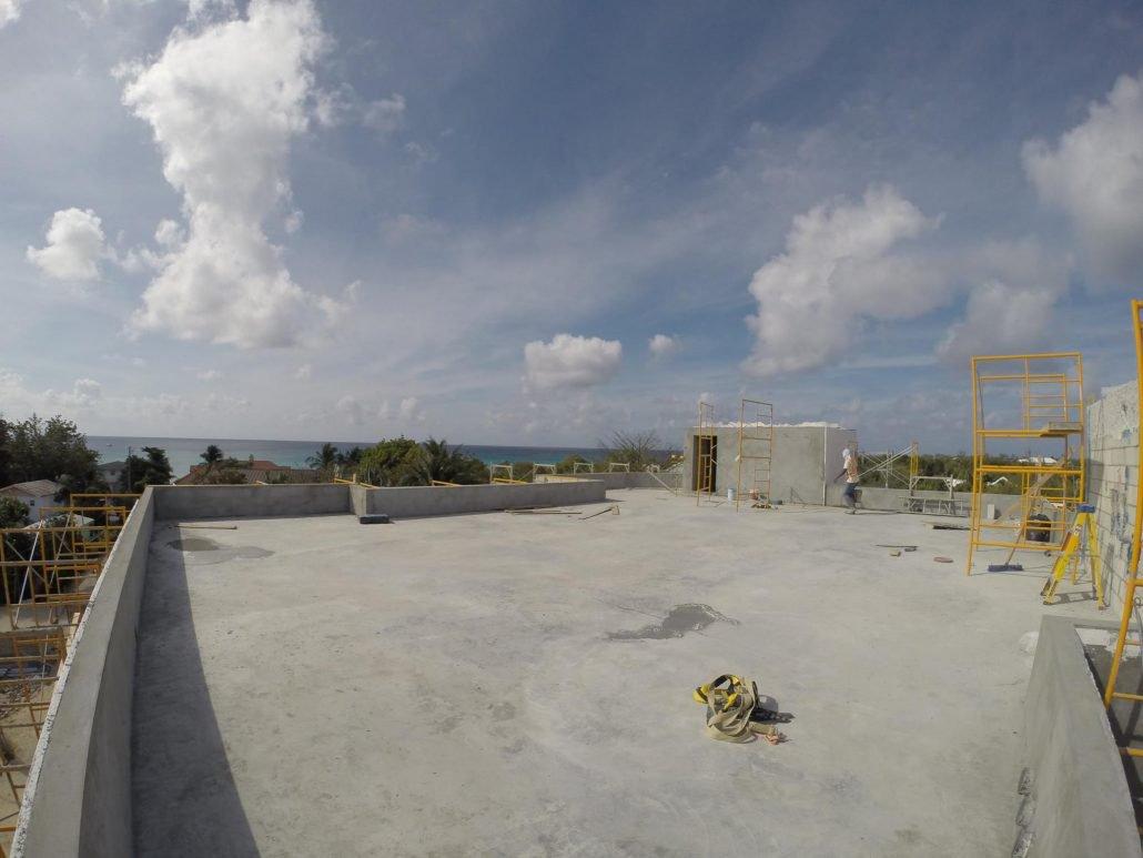 terrace-photo-1030x773.jpg