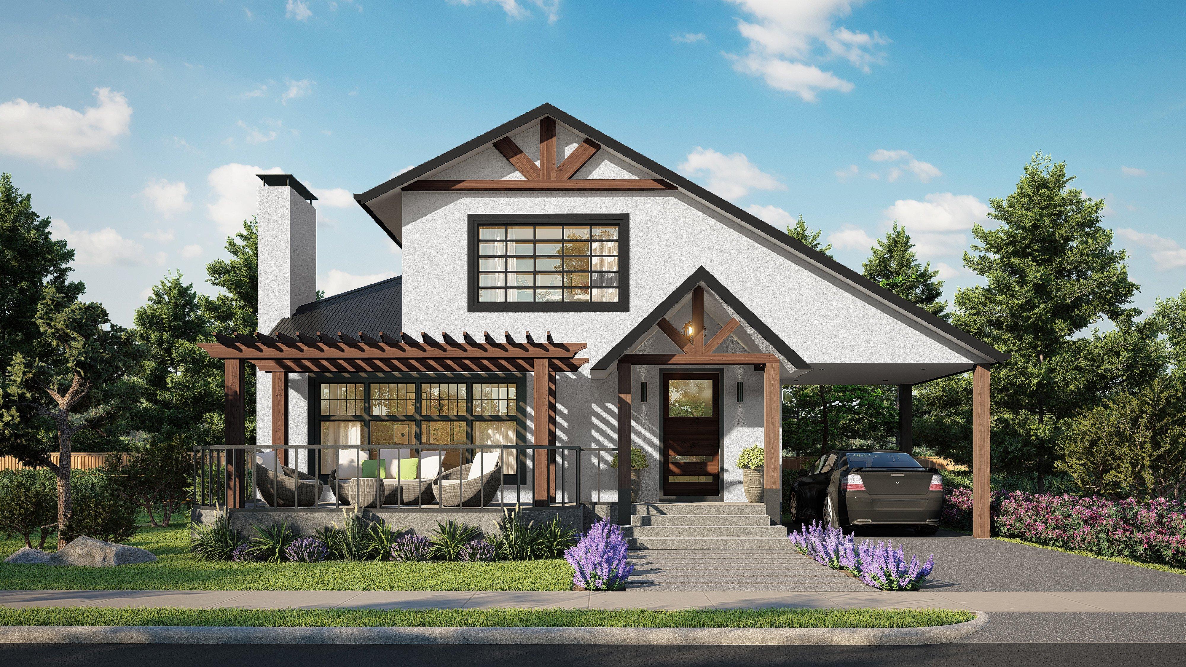 3D_House_Street_Level.jpg