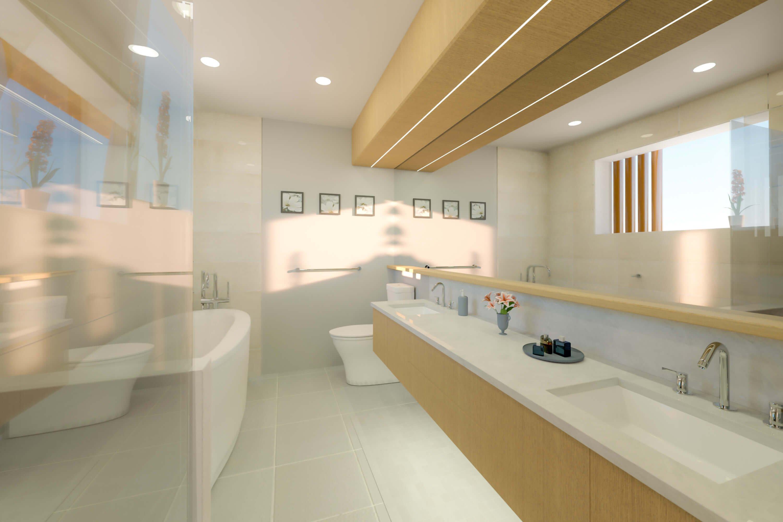 Bathroom-LessSharp-1.jpg