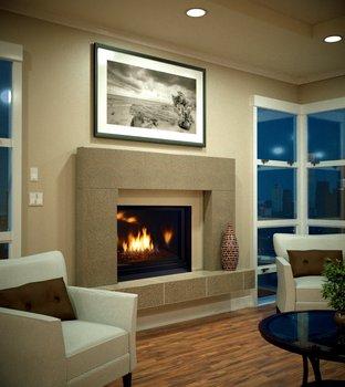 fireplace_008.jpg