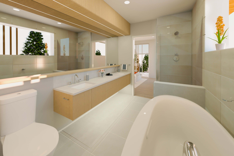 Bathroom-2-LessSharp-1.jpg