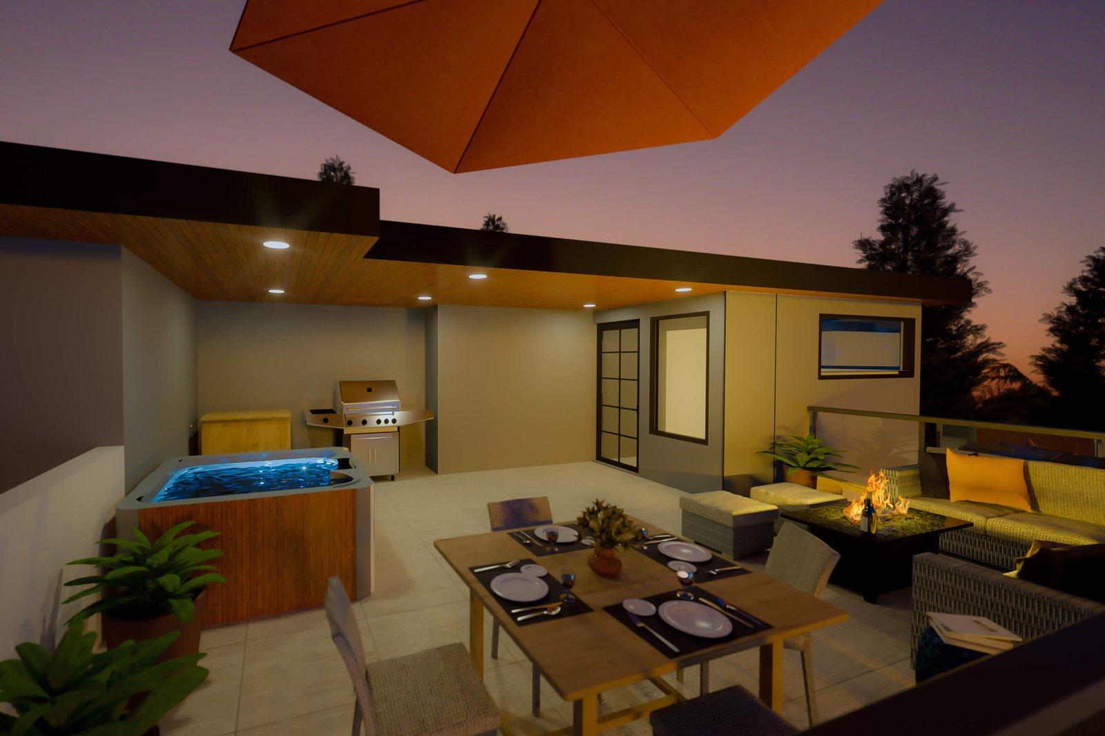 Terrace_LessSharp-1.jpg